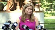 Kathryn Garcia concedes 'razor-thin' mayoral loss
