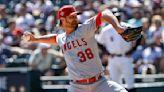 Fantasy Baseball Waiver Wire: Alex Cobb Finishing Season Strong