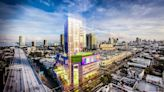 Integra could buy Triptych development site in Midtown Miami out of bankruptcy - South Florida Business Journal