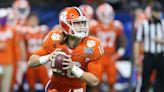 2021 NFL Draft: 7-Round Jaguars Mock 1.0