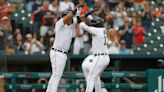 Defense stands out for Detroit Tigers in 5-3 win over Seattle Mariners in series opener