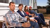 'Letterkenny' Producer New Metric Media & Canada's The Feldman Agency Launches Live Touring Firm