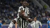 Inter Milan vs. Juventus FREE LIVE STREAM (10/24/21): Watch Serie A online | Time, USA TV, channel