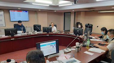 社子島開發方案公參委員 議員質疑非專業、是酬庸