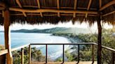 9 Amazing Airbnb Rentals in Mexico's Best Beach Towns