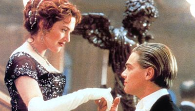 These 'Titanic' Mistakes Are So Obvious We Can't Believe We Missed Them
