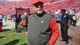Bruce Arians Confirms Bucs Reached Out To 5-Time Pro Bowler