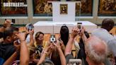 山寨版《蒙羅麗莎》將拍賣 叫價高達逾280萬港元 | 大視野
