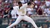 Baseball star Kumar Rocker could bring a whole new generation of fans to the sport