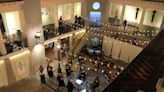 'Music in the Museum' a success for Lightner, St. Augustine Orchestra