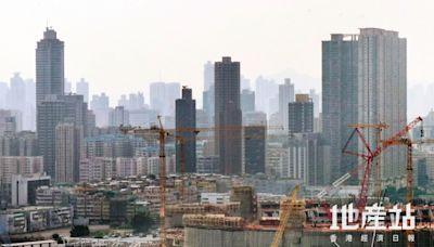 美聯:10月首21日整體物業註冊近4400宗 按月回落12% - 香港經濟日報 - 地產站 - 地產新聞 - 研究報告