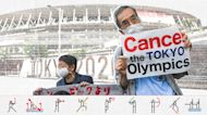 No fans and no fun? Inside the year-late Tokyo Olympics