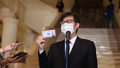 國慶煙火20年回歸高雄!三套版本因應疫情變化