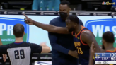 Hornets Upset Warriors After Draymond Green Is Tossed For Double Technical, Terry Rozier Buzzer Beater