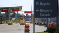 U.S., Canada, Mexico Land Border to Stay Closed Until July 21