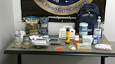El Paso disaster experts offer tips on how to build your emergency supply kit - KVIA