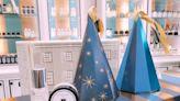 【2019聖誕限定】盤點8個美妝品牌的「聖誕掛飾」,裡頭都是熱賣人氣商品,年末交換禮物價錢2千到2百元最推薦!