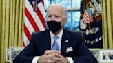 Biden, drawing contrast with Trump, sets tone of truthfulness and respect: ANALYSIS