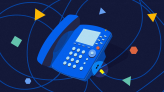 From VoIP to CPaaS – Shifts in the Cloud Communications Market and Future Outlooks | An Analysis By Nextiva