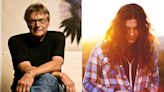 Kurt Vile and Terry Allen in Conversation: Indie Rocker Talks With His Country Hero