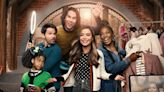 """The """"iCarly"""" Reboot Almost Went Full Hype House"""