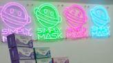 【Simply Mask】開放登記抽籤購買口罩(25/05-27/05)
