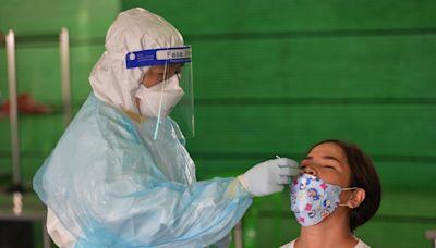 泰國研擬10月中開放曼谷 專家憂疫苗覆蓋率仍低
