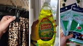 24 Genius Products I Don't Understand How I've Lived Without