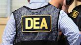 Judge threatens to toss DEA agent's plea in corruption case
