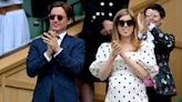 Princess Beatrice, granddaughter of Queen Elizabeth II, gives birth to her first child - KVIA