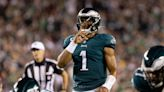 Eagles are going to 'ruin' Jalen Hurts, former Pro Bowl safety says
