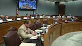 Legislators push for answers from utility, internet providers