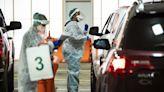 Coronavirus live blog, Nov. 27, 2020: COVID-19 has killed 12,029 Illinois residents, spread to at least 705,063 people