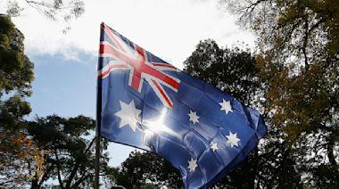 政府預算節省開支 新移民福利等待期延至4年
