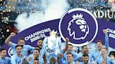 Super League six agree to £22 mn Premier League fine