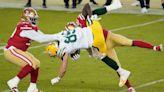 Week 3 Fantasy Football Start/Sit, Packers Edition