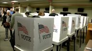 Early voting expands to suburban Cook County