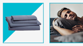 Keep Yourself Cool at Night with These Bamboo Sheet Sets