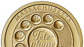 United States Mint Opens Sales for Rolls and Bags of Massachusetts American Innovation™ $1 Coins on October 29