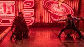 FILM CLIPS: G.I. Joe origins story 'Snake Eyes' and M. Night Shyamalan thriller 'Old' latest summer releases