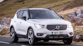 Volvo XC40 T5 Recharge review: this plug-in hybrid is smooth and slick – with one notable exception
