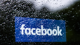 FTC rebukes Facebook for 'misleading' comments about NYU researchers