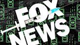 How Vaccine Companies Have Bankrolled Fox News' Anti-Vaxx Insanity