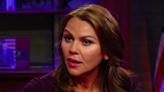 Former '60 Minutes' Correspondent Lara Logan to Host Fox Nation Docuseries