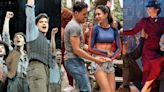 10 Musicals To Watch Before In The Heights
