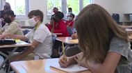 Final ruling expected Friday for lawsuit challenging executive order banning school mask mandates