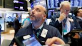 美股遇逆風 回檔壓力加大 - 工商時報