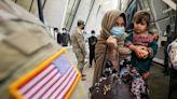阿富汗撤軍亂象 5機構督察長發起聯合調查