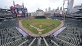 Start time of Tuesday's White Sox-Tigers game moved up due to weather