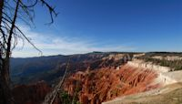National Parks Week: how to take a virtual reality tour of U.S. National Parks
